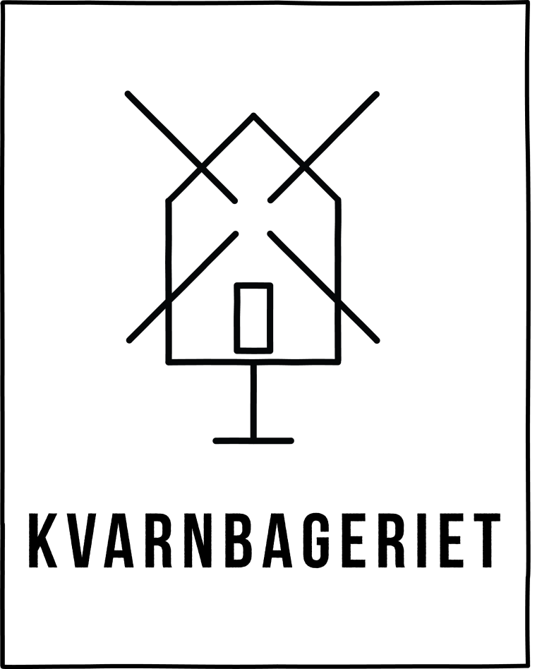 KB logga 2018.11.04