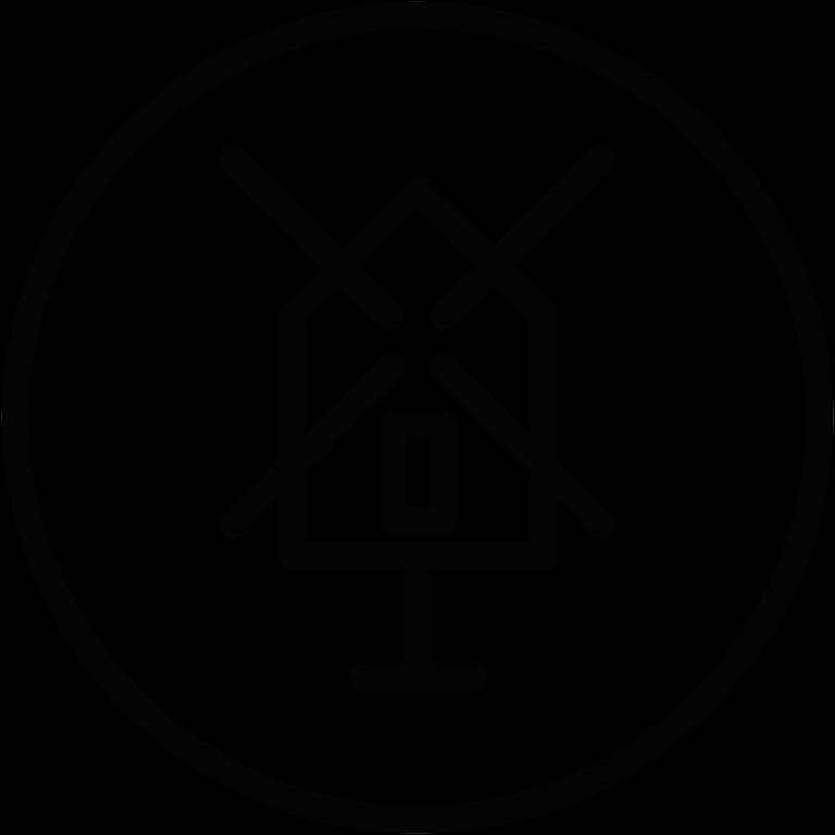 KVARNSKAFFERIET---Väderkvarn-i-ring-2020.02