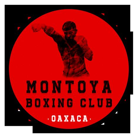 montoya-logga-2019